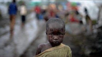 Photo de #CongoIsBleeding : le nouveau hashtag qui condamne l'exploitation meurtrière des mines congolaises