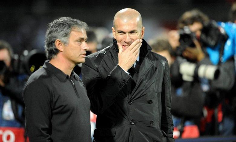 esp-zidane-vire-par-madrid-mourinho-cible-numero-1-icon_jpt_021111_05_02,265913