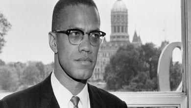 Photo de Malcolm X : un de ses assassins révèle le motif du meurtre-Vidéo