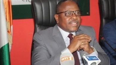 Photo de Présidentielle ivoirienne/ voici la date fixée pour le retrait des cartes d'électeurs