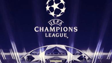 Photo de Ligue des Champions : découvrez le programme de la première journée des phases de groupes !