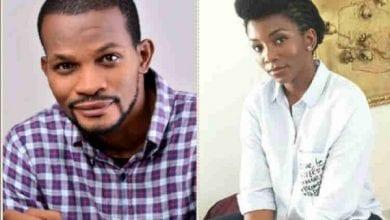 Photo de « Je suis prêt à laver les sous-vêtements de Genevieve Nnaji » : un acteur nigérian exprime son amour pour l'actrice