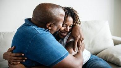 Photo de Mesdames voici 18 choses à faire pour avoir de l'influence sur votre mari