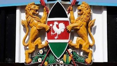 Photo de Harambee : voici pourquoi le Kenya est le pays le plus généreux d'Afrique