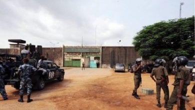 Photo de Côte d'Ivoire : accusé d'avoir favorisé des activités subversives, le régisseur de la MAMA mis aux arrêts