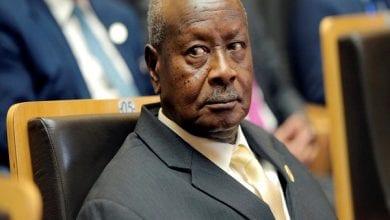 Photo de Ouganda : le président Museveni, 76 ans, va briguer un 6e mandat après 34 ans au pouvoir