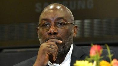 Photo de Côte d'Ivoire : Drogba, Yaya, Kopa, Aurier, Kalou…Les Éléphants pleurent la mort de Sidy Diallo !