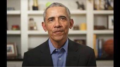 Photo de Obama dévoile son plus gros regret lorsqu'il était à la Maison Blanche