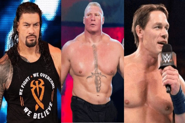 7c4213b8-wwe-superstars-2020-salary-revealed