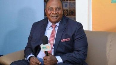 Photo de Gbagbo, Soro / Les révélations d'Adjoumani sur le rejet de leurs candidatures