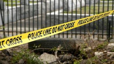 Photo de Afrique du Sud: une mère et ses 5 enfants brutalement assassinés