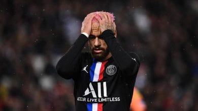 Photo de Le Barça engage une nouvelle action judiciaire contre Neymar
