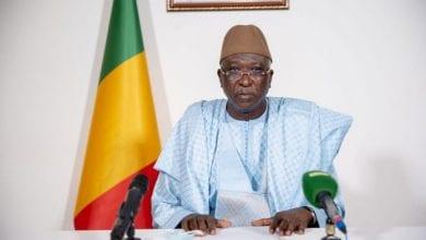 Photo de Mali/ Face au regain de Covid-19, le Président instaure un couvre-feu et ferme les écoles et lieux de plaisir