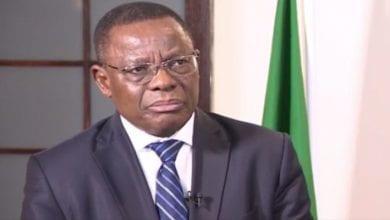 """Photo de Cameroun/ Législatives et municipales 2020 : comment Maurice Kamto a """"vendu"""" le MRC"""