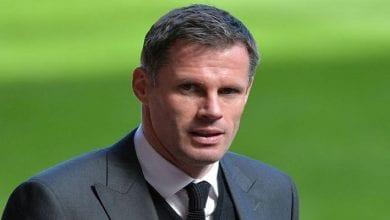 Photo de « Il est sans aucun doute le meilleur entraîneur britannique »
