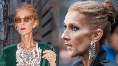 Photo de Céline Dion condamnée par la justice : ce qui s'est réellement passé