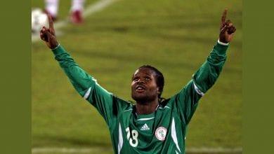 Photo de Kidnappé, le joueur nigérian Christian Obodo réussit à s'échapper