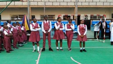 Photo de Cameroun/Covid-19 : plusieurs élèves testés positifs dans 3 écoles de la ville de Douala