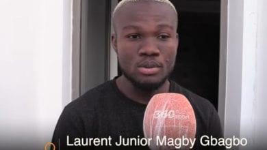 Photo de Football : Vivant dans des conditions inhumaines à Casablanca, Gbagbo fait d'étonnantes révélations-vidéo !