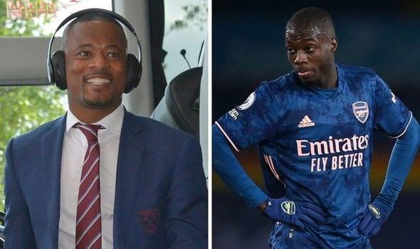 Nicolas-Pepe-has-struggled-since-joining-Arsenal-1363236