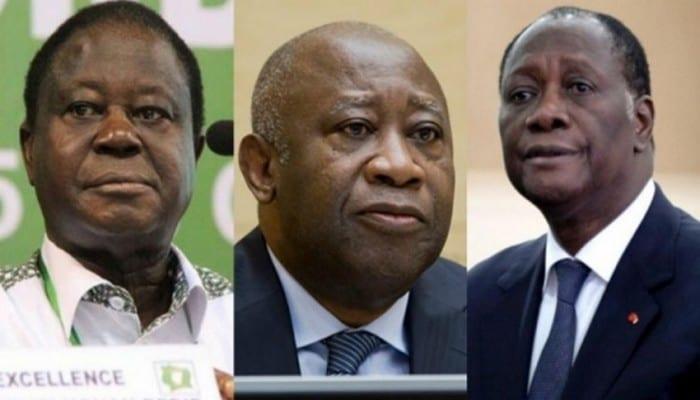 Ouattara-Bedie-et-Gbagbo