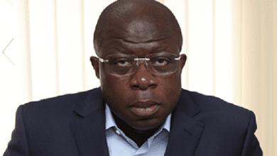 Photo de Côte d'Ivoire : après avoir frôlé la mort à Yamoussoukro, un conseiller de George Weah donne les raisons de sa mésaventure