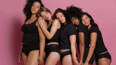 Photo de Les culottes menstruelles, une alternative aux protections périodiques « classiques »