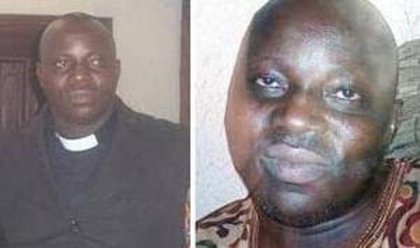 Nigeria: Le braqueur le plus recherché refait surface en tant que pasteur