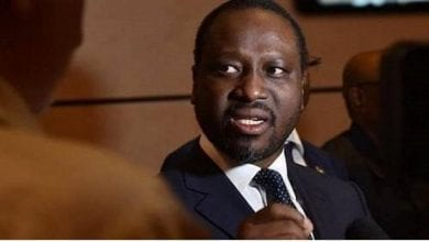 """Photo de Côte d'Ivoire-En prison depuis 6 mois/ Les """"femmes"""" de Guillaume Soro libérées"""