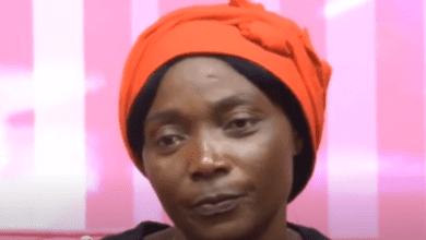 Photo de Cameroun : la vive réaction de Maximilienne Ngo Mbe sur l'affaire Stéphanie Djomo