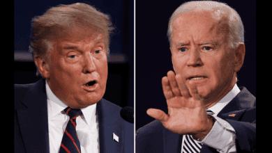 Photo de Présidentielle américaine : le recomptage des voix en Géorgie confirme la victoire de Joe Biden