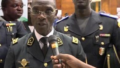 Photo de Côte d'Ivoire / manifestations contre le 3e mandat d'Alassane : le gouvernement arrête une importante mesure