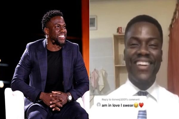 american-comedian-kevin-hart-reacts-after-his-zambian-lookalike-goes-viral-video-1200×720
