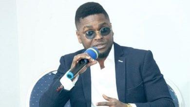 Photo de Côte d'Ivoire: le chanteur Bebi Philip accusé de consommer de la drogue, il répond !
