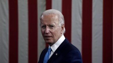 Photo de Election Américaine : 10 anecdotes à connaître sur Joe Biden, le nouveau Président des Etats-Unis