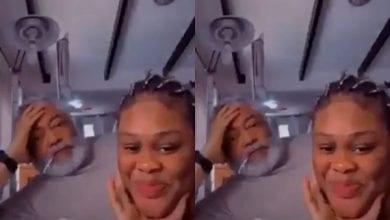 Photo de Ghana : Cette vidéo qui serait la dernière de John Rawlings avant son décès enflamme la toile