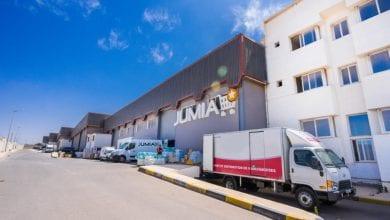 Photo de Jumia ouvre son service logistique aux entreprises Ivoiriennes