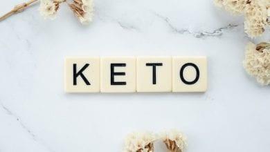 Photo de Biolife Keto Avis  – Keto Biolife Site Officiel Prix En Pharmacie Est-ce une arnaque ou une légitimité?