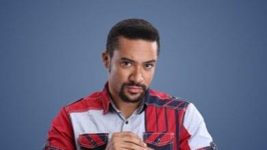 Photo de L'acteur ghanéen Majid Michel explique pourquoi les relations amoureuses ne durent plus de nos jours