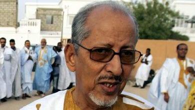 Photo de Mauritanie/ L'ex-Président Sidi Ould Cheikh Abdellahi meurt d'une crise cardiaque