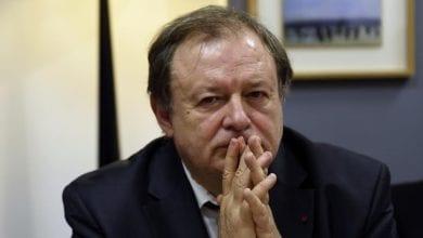 Photo de France/ L'Avocat de Ouattara en colère contre Macron et son ministre de l'Intérieur