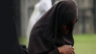 Photo de Nigeria : un pasteur enlève une musulmane et l'oblige à se reconvertir au christianisme