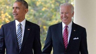 Photo de États-Unis : Barack Obama révèle pourquoi il ne pourra jamais travailler dans le gouvernement de Joe Biden