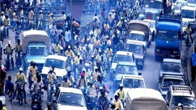 Photo de Le Zimbabwe interdit l'importation de voitures d'occasion âgées de plus de 10 ans