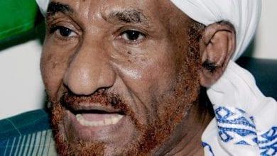 Photo de Soudan/ Un ancien Premier ministre meurt de la Covid-19