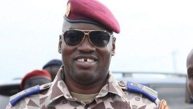 Photo de Côte d'Ivoire-Insécurité/ Des tirs à l'arme de guerre entendus dans la ville du Colonel Wattao