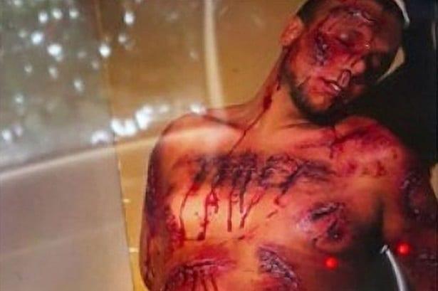 Un trafiquant de drogue notoire simule sa propre mort pour éviter la prison