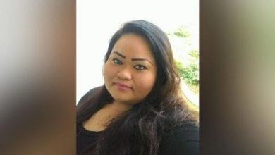 Photo de Chine: cette Singapourienne risque d'être exécutée par un peloton d'exécution…La raison!