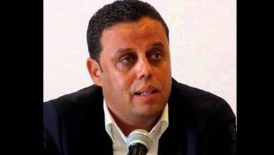Photo de Banque Mondiale: «Nous ne voulons pas de relations entre colonisateur et colonisé», déclare un député tunisien à la Banque mondiale