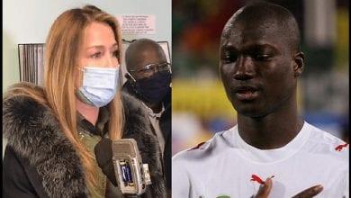 Photo de Pape Bouba Diop : sa femme fait des révélations sur la maladie qui l'a emporté